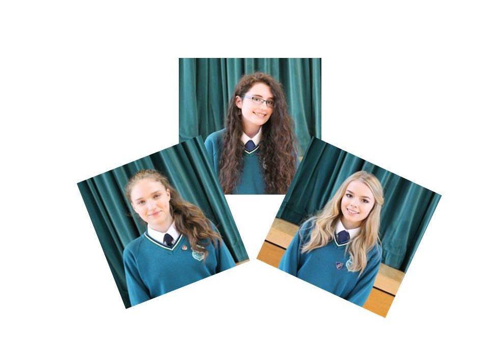 Congratulations | St Paul's Secondary School