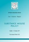 Substance Misuse thumbnail
